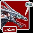 Solunis