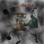 Sadik-Mars