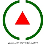 UpNorthTracks