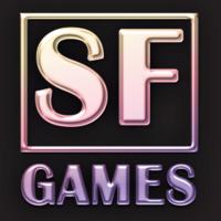 SF Games