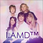 I.AMD™