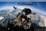 Tomcatter
