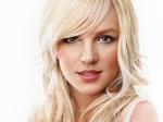 Uros love Britney
