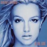 *Britney*