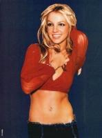 Pinky Britney