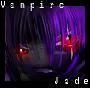 =@Vampire-Jade@Vr10=