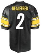 nealefred2
