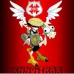 Xnnoitrax