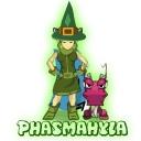 Phasmahyla