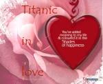 titanic_in_love