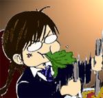 shira-chan