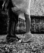 Kaulitz_th