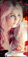 Camellia Burrows