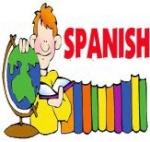 عاشق اللغة الاسبانية