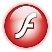 شركة ادوب adob تحذر من ثغرة خطيرة فى مشغل الادوب فلاش adob flash 3990572291