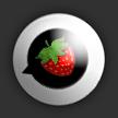 StrawberryKiss