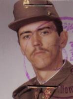 José Borrego Díaz