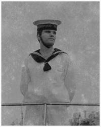 Emilio F. G.
