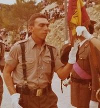 Fco. Javier Quintana