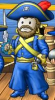 Piratus