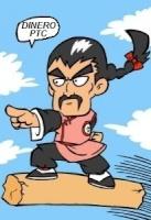 taopaipai