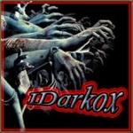 lDarkox