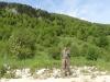 Album br.1 Priroda iz nase okoline.. Dsc00110