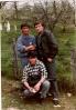 Album br.2 Pripec11