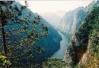 Album br.1 Priroda iz nase okoline.. Uzvodn10