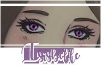 Isisbelle