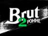 brut2pomme
