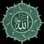 محمد صالح 99
