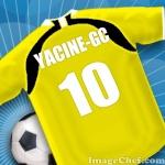 yacine-gc