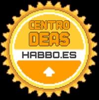 CentroDEAS