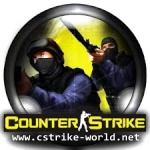 Counter Strike 2D 1-92