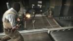 عالم Counter Strike 10747-89