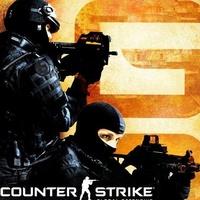 كل ما يتعلق بـ Counter Strike Source 13-27