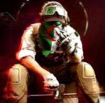 إستفسارات Counter Strike Source 14594-3