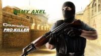 مسابقات عالم Counter Strike 16815-86