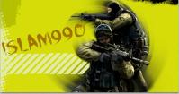 مسابقات عالم Counter Strike 25357-9