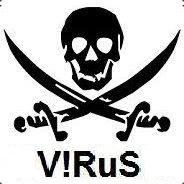كل ما يتعلق بـ Counter Strike Global Offensive 26205-10