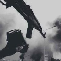 كل ما يتعلق بـ Counter Strike Source 32743-18