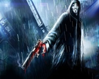 مسابقات عالم Counter Strike 32871-77