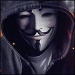 مسابقات عالم Counter Strike 33330-31
