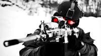 كل ما يتعلق بـ Counter Strike Global Offensive 33472-46