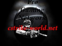 سيرفرات Counter Strike Source 35922-45