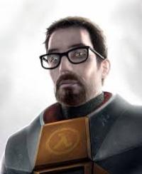بلاجينات Half Life 36440-95
