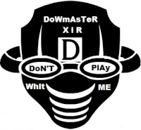DoWmAsTeR