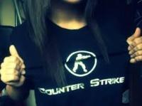بخاخات و باتشات وأشكال الاسلحة للـCounter-Strike 1.6 40162-95