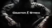 مسابقات عالم Counter Strike 40646-43